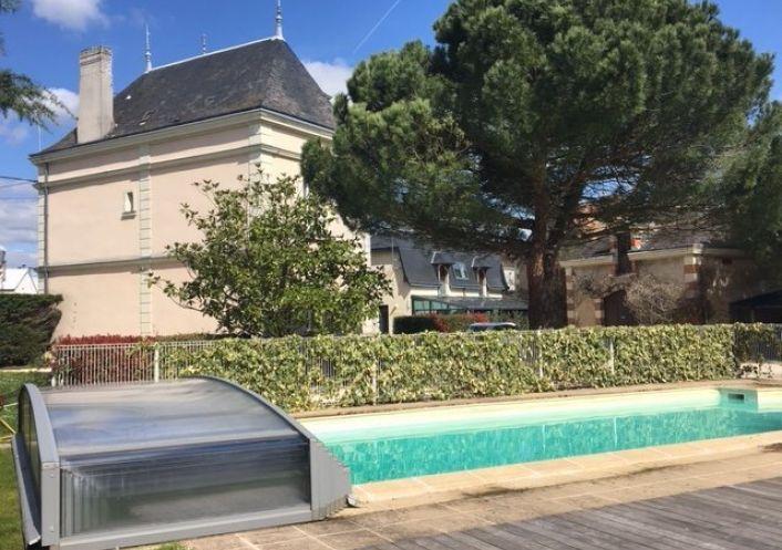 A vendre Poitiers 343302672 Cabinet cantais