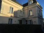 A vendre Poitiers 343302672 Hôtels à vendre