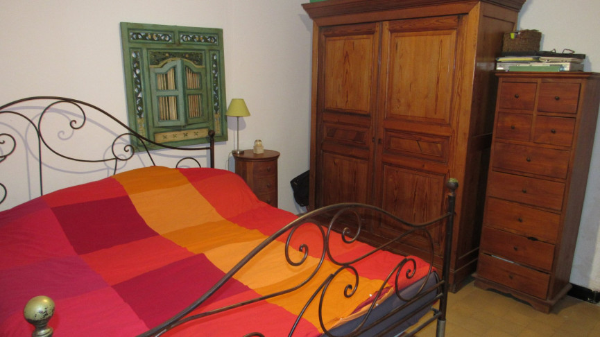 A vendre Perpignan 343302676 Hôtels à vendre
