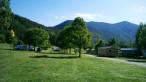 A vendre Mirmande 343302677 Camping à vendre