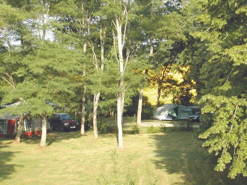 A vendre Bordeaux 343302678 Camping à vendre