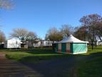 A vendre La Rochelle 343302680 Camping à vendre