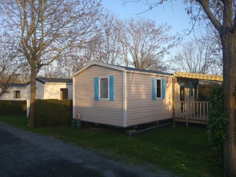A vendre La Rochelle 343302681 Camping à vendre