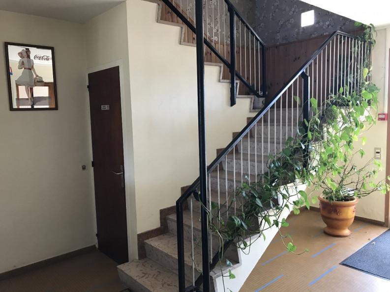 A vendre Mont De Marsan 343302683 Hôtels à vendre