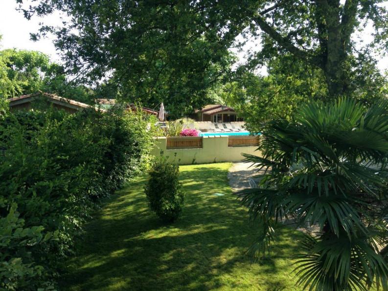 A vendre Bordeaux 343302686 Camping à vendre
