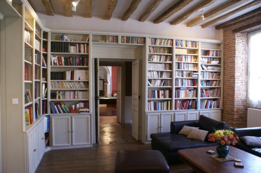 A vendre Toulouse 343302687 Hôtels à vendre