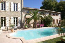 A vendre Toulouse 343302687 Cabinet cantais