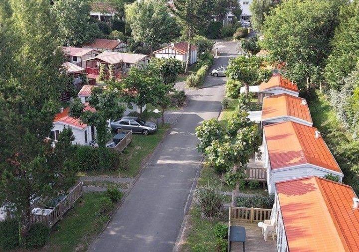A vendre Pau 343302688 Camping à vendre