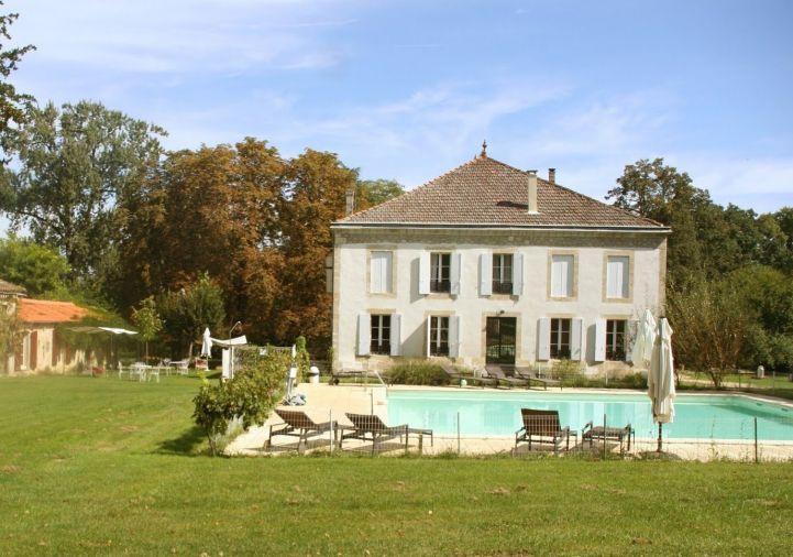 A vendre Bordeaux 343302689 Hôtels à vendre