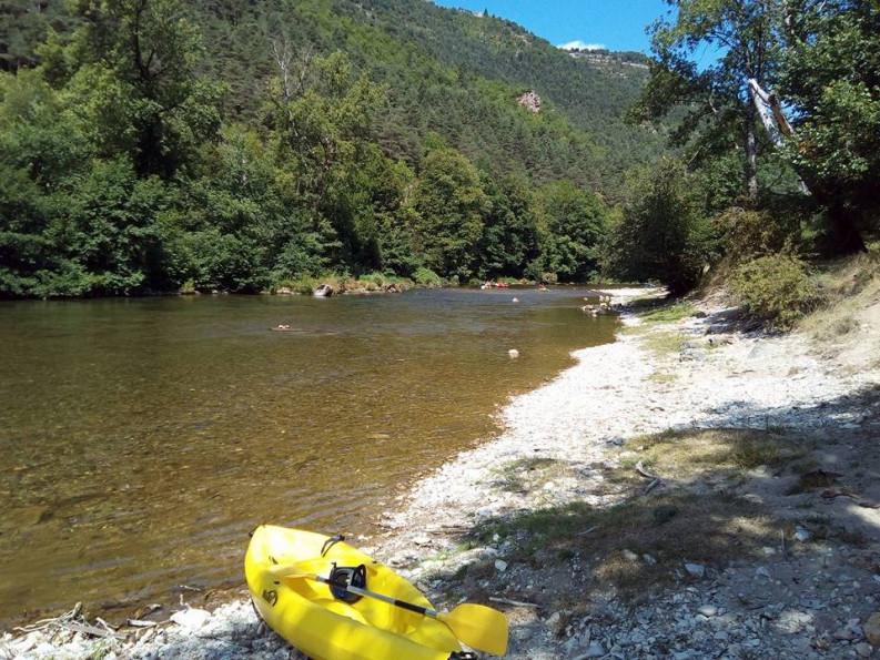 A vendre Vallon Pont D'arc 343302692 Camping à vendre