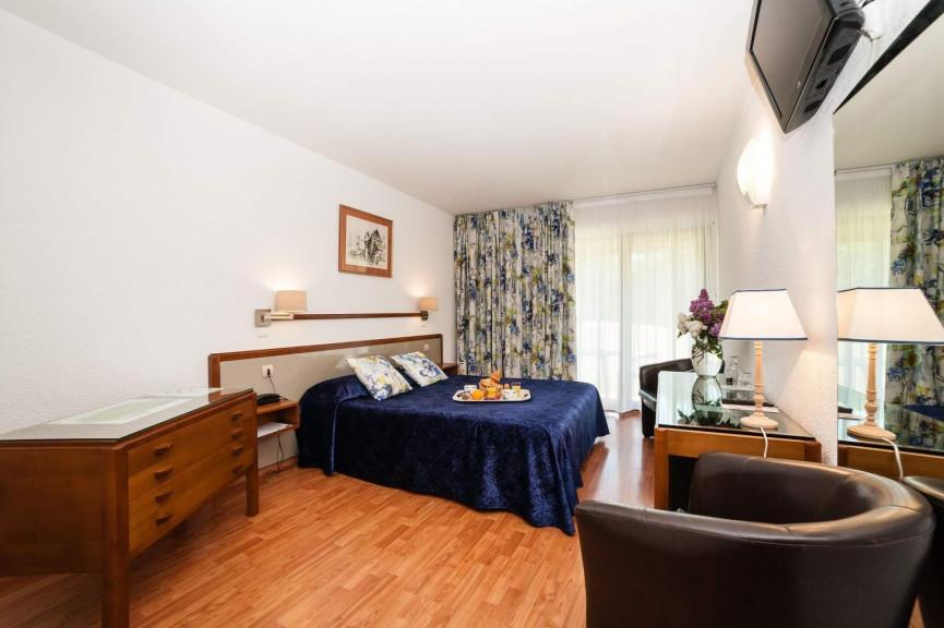 A vendre Cahors 343302693 Hôtels à vendre