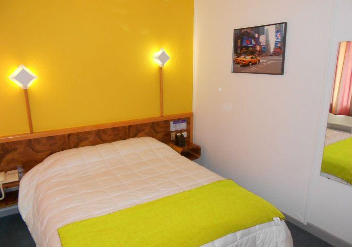 A vendre Bourges 343302694 Hôtels à vendre