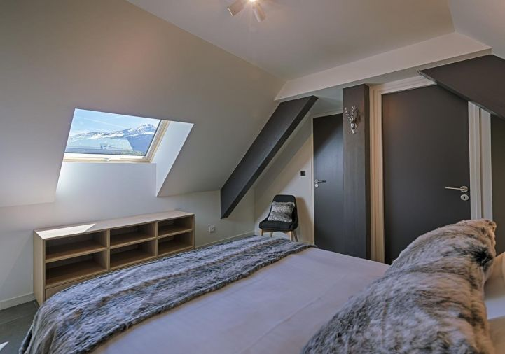 A vendre Grenoble 343302696 Hôtels à vendre