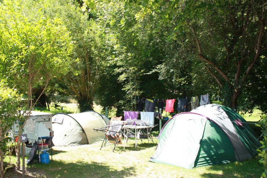 A vendre Tarbes 343302697 Camping à vendre