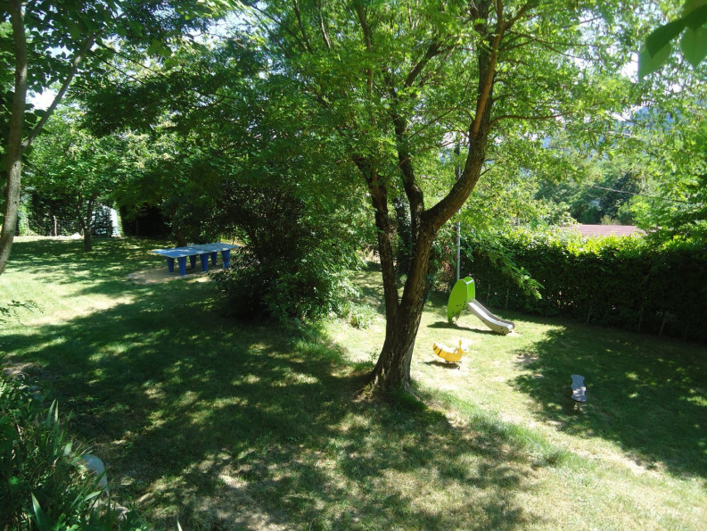A vendre Vallon Pont D'arc 343302698 Camping à vendre