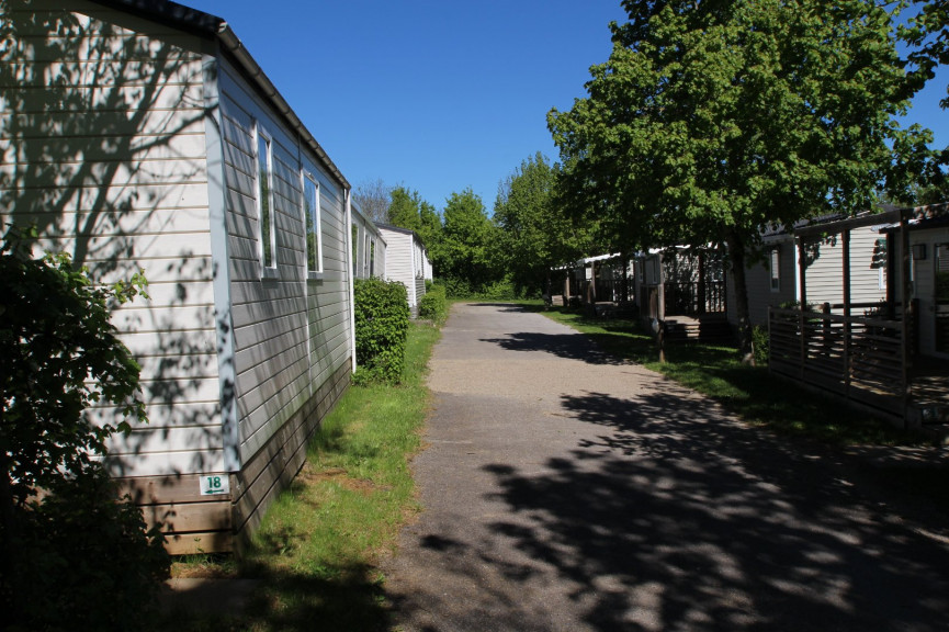 A vendre Albi 343302699 Camping à vendre
