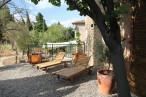A vendre Toulouse 343302701 Hôtels à vendre