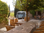 A vendre Montpellier 343302702 Camping à vendre
