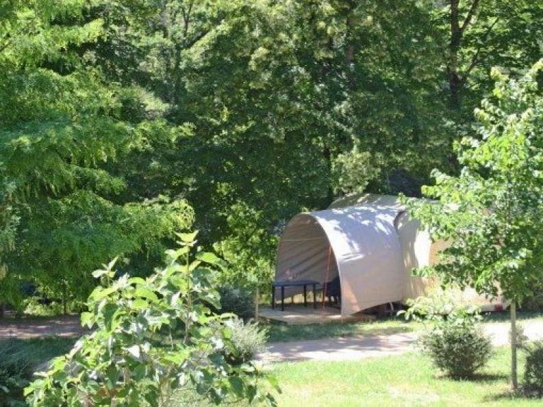 A vendre Rodez 343302707 Camping à vendre