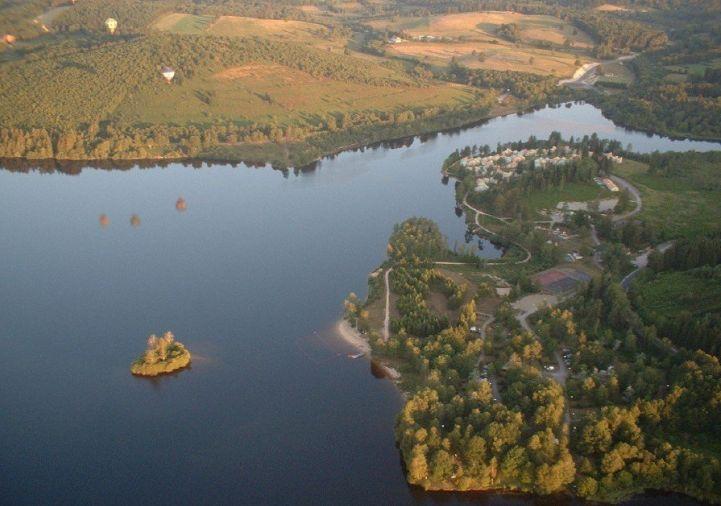 A vendre Limoges 343302711 Camping à vendre
