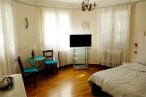 A vendre Montpellier 343302717 Hôtels à vendre