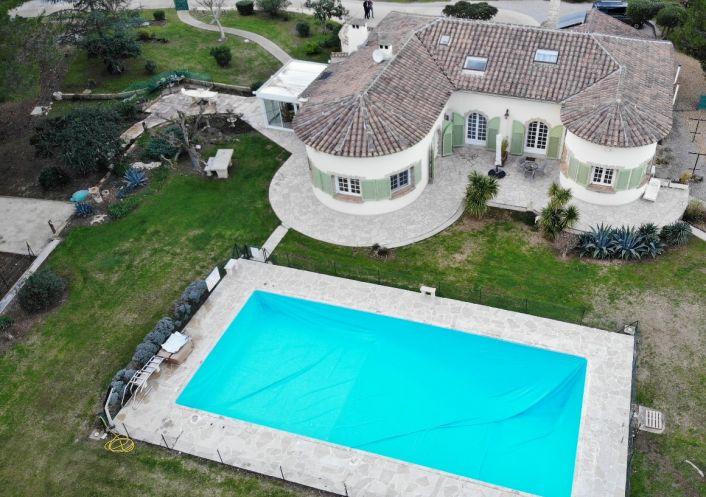 A vendre Montpellier 343302717 Cabinet cantais