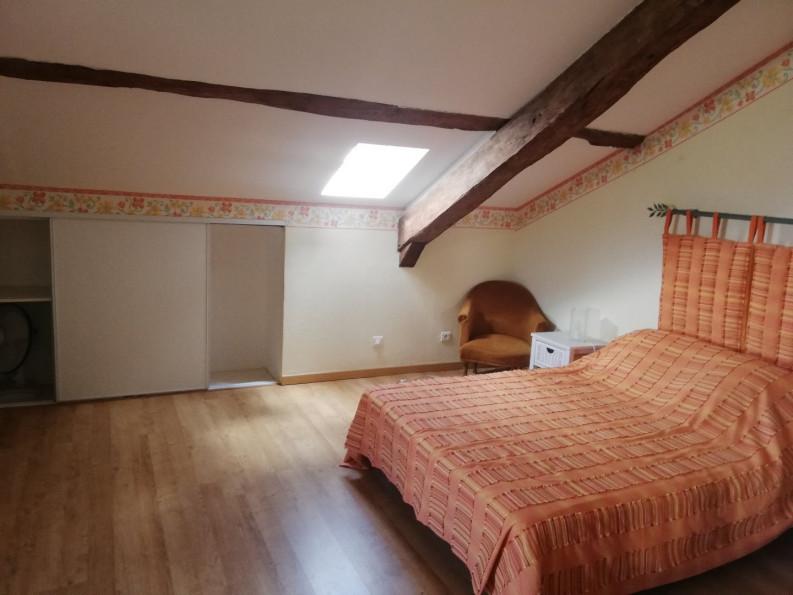 A vendre Auch 343302721 Hôtels à vendre