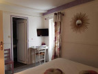 A vendre Toulon 343302725 Cabinet cantais