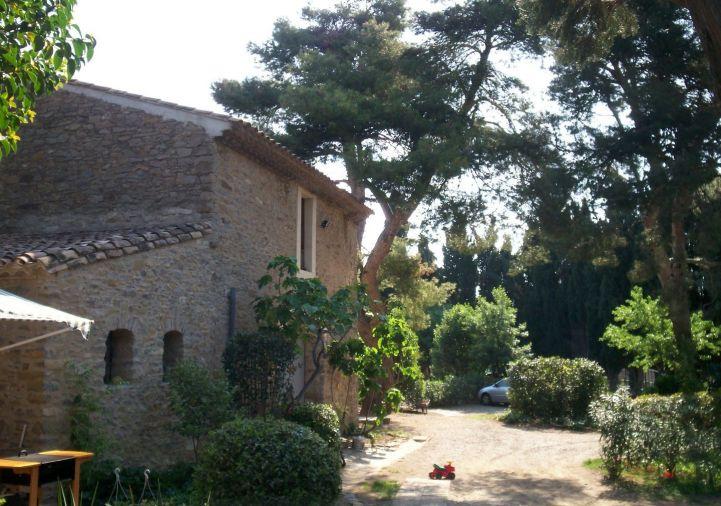 A vendre Montpellier 343302728 Hôtels à vendre
