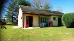 A vendre  Clermont Ferrand | Réf 343302732 - Cabinet cantais