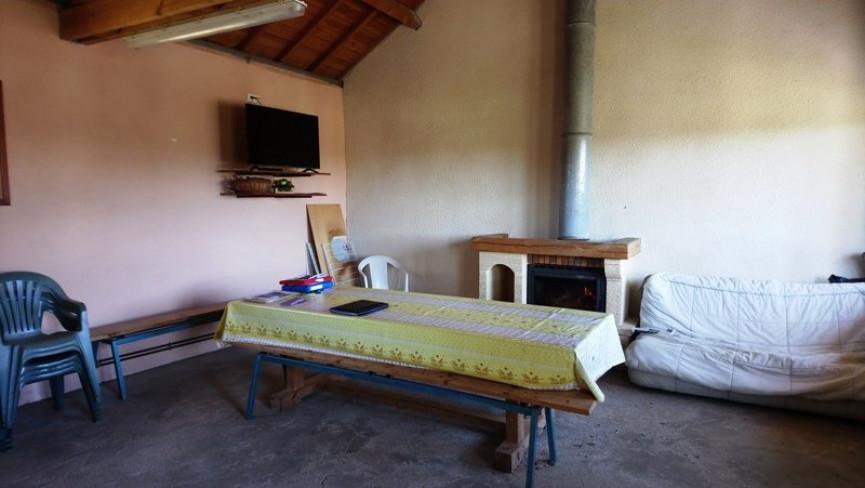 A vendre Clermont Ferrand 343302732 Camping à vendre