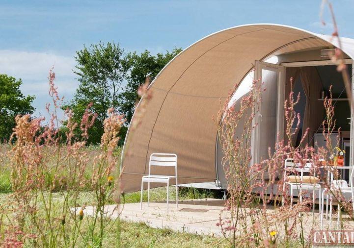 A vendre Camping Libourne   Réf 343302736 - Camping à vendre