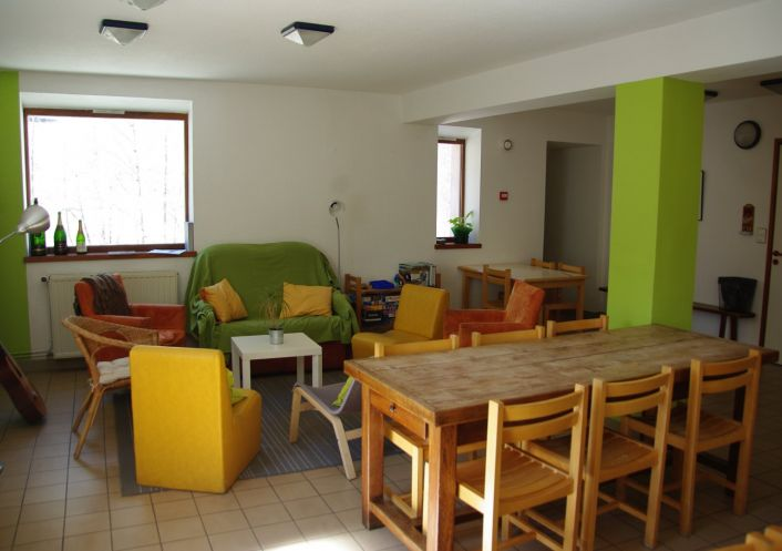 A vendre Grenoble 343302743 Cabinet cantais