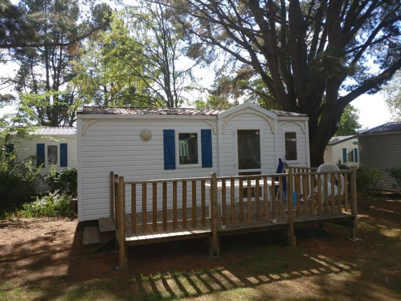 A vendre Les Sables D'olonne 343302744 Camping à vendre