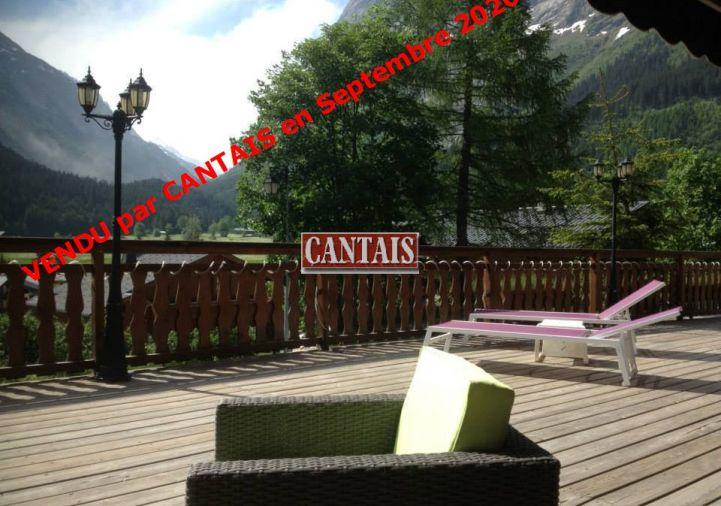 A vendre Hôtel   restaurant Chambery | Réf 343302746 - Hôtels à vendre