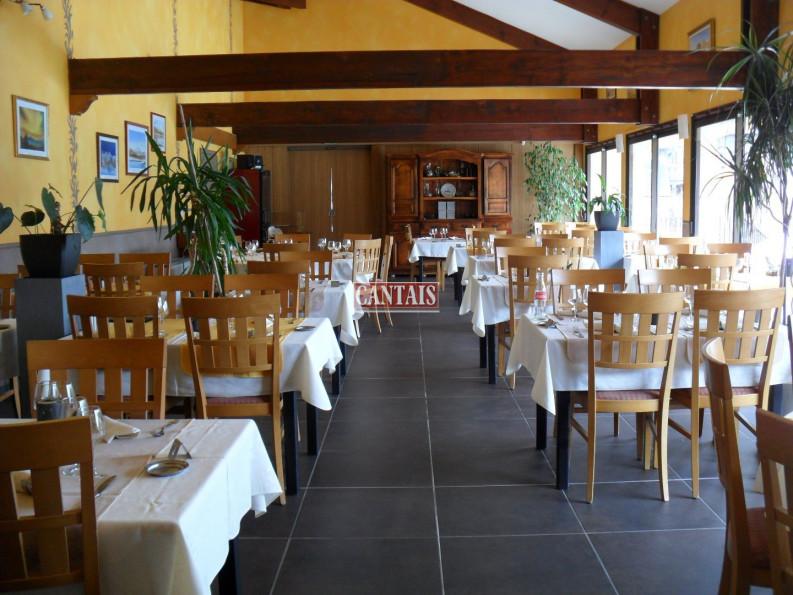 A vendre  Grenoble | Réf 343302748 - Hôtels à vendre