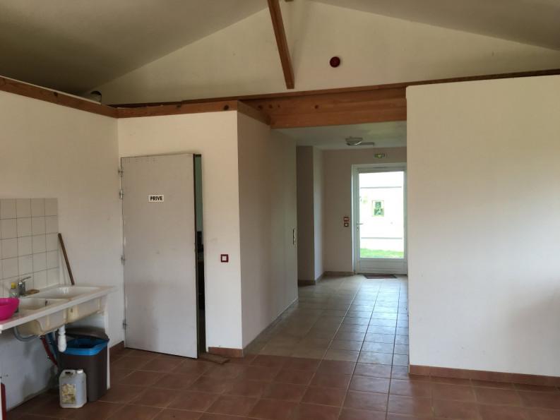 For sale  Niort | Réf 343302750 - Hôtels à vendre