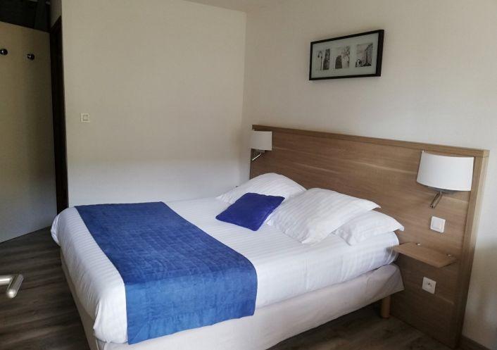A vendre Hôtel   bureau Auch | Réf 343302751 - Cabinet cantais
