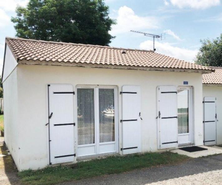 A vendre La Roche Sur Yon 343302752 Hôtels à vendre