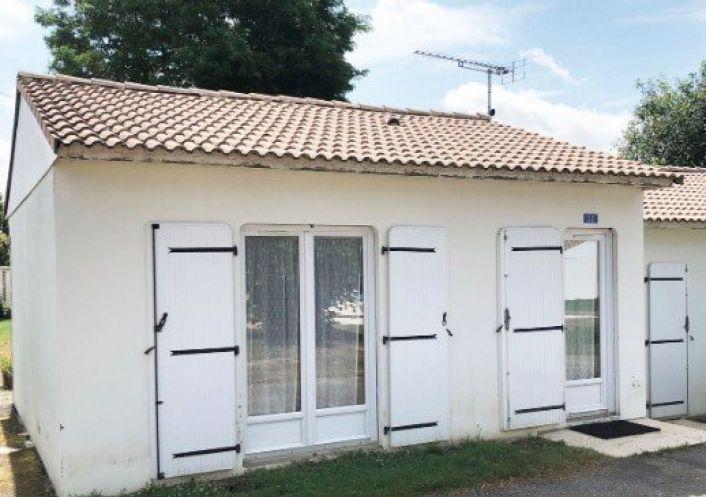 A vendre La Roche Sur Yon 343302752 Cabinet cantais