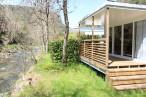 A vendre Saint Ambroix 343302754 Camping à vendre