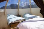 A vendre Perpignan 343302755 Camping à vendre