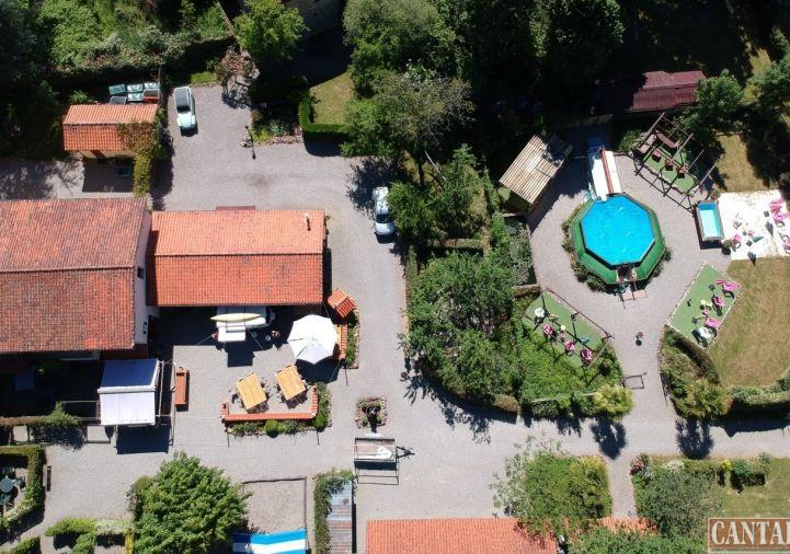 A vendre Camping Angouleme | Réf 343302756 - Camping à vendre