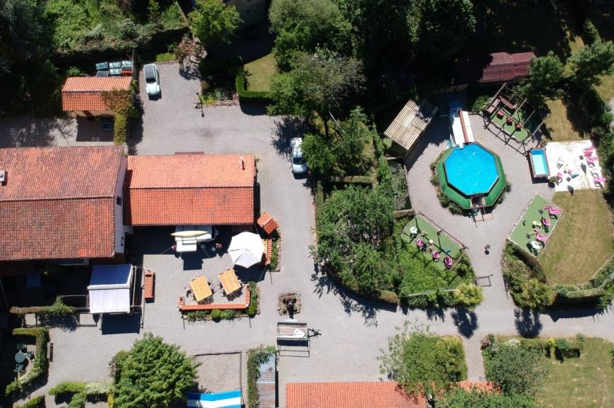 A vendre Angouleme 343302757 Hôtels à vendre