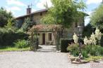 A vendre  Angouleme | Réf 343302757 - Hôtels à vendre
