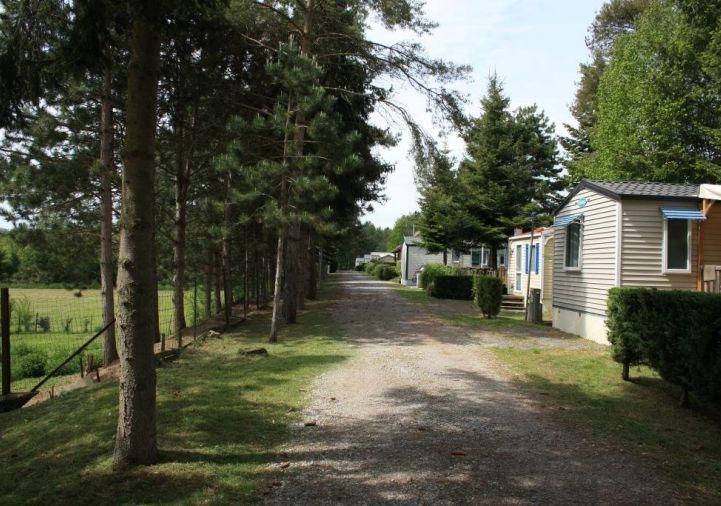 A vendre Laon 343302761 Camping à vendre