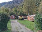 A vendre  Toulouse | Réf 343302762 - Camping à vendre