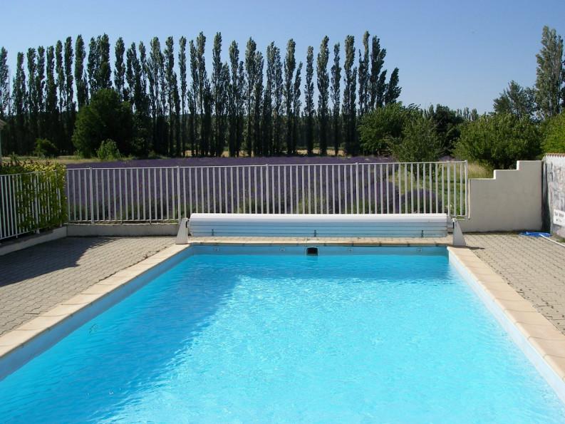 A vendre Avignon 343302763 Hôtels à vendre