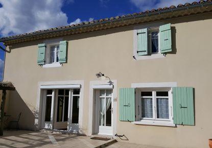 A vendre Avignon 343302763 Adaptimmobilier.com