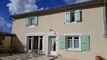 A vendre Avignon 343302763 Cabinet cantais